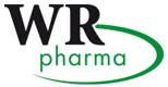 WR-Pharma